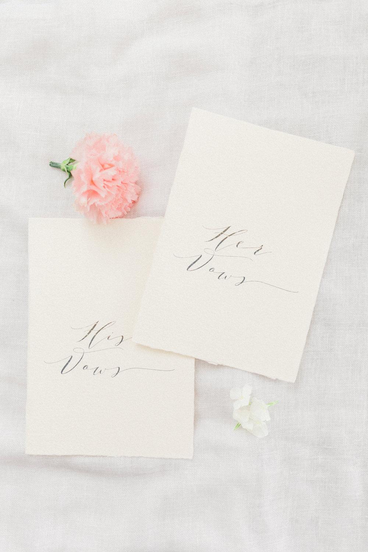 parisian-inspired-blog-mariageCélineChan-Photographe-Mariage-77-Manoir-de-Gressy--4.jpg