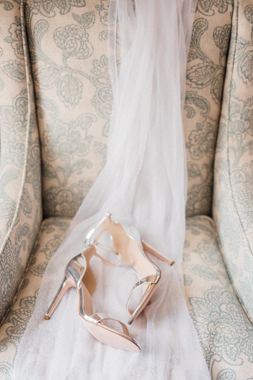 parisian-inspired-blog-mariageCélineChan-Photographe-Mariage-77-Manoir-de-Gressy-5298.jpg