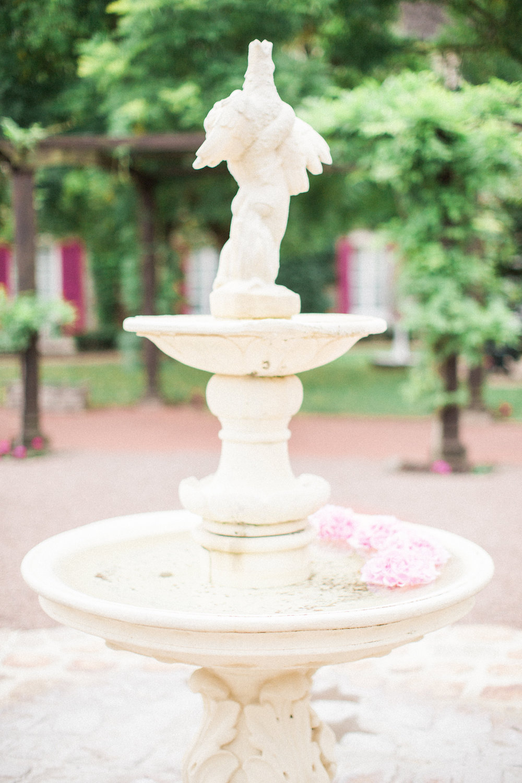 parisian-inspired-blog-mariageCélineChan-Photographe-Mariage-77-Manoir-de-Gressy-5818.jpg