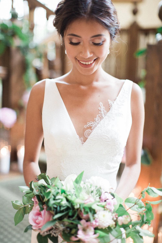 parisian-inspired-blog-mariageCélineChan-Photographe-Mariage-77-Manoir-de-Gressy-5810.jpg