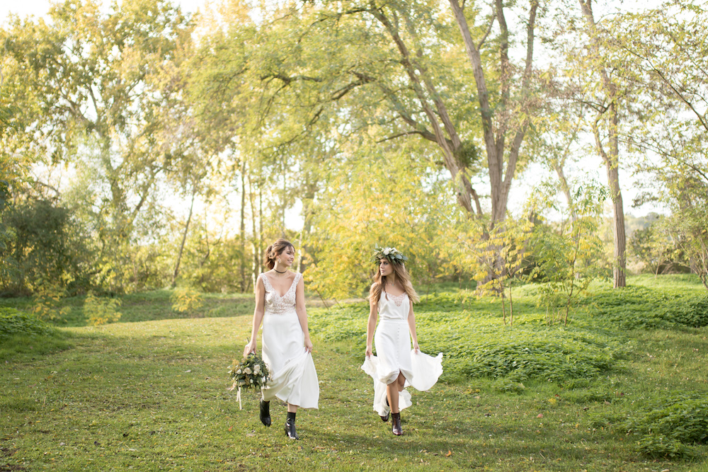 parisian-inspired-blog-mariageshooting folk - étangs & forêt - inspiration mariage - anais roguiez photographe (9).jpg