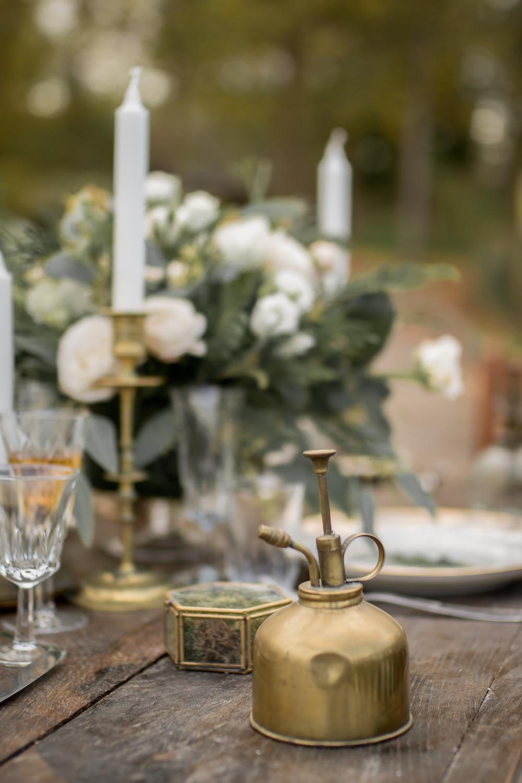 parisian-inspired-blog-mariageshooting folk - étangs & forêt - inspiration mariage - anais roguiez photographe (34).jpg