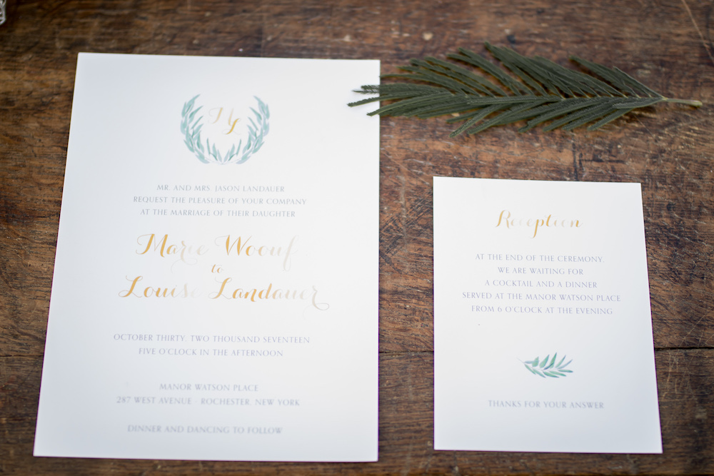 parisian-inspired-blog-mariageshooting folk - étangs & forêt - inspiration mariage - anais roguiez photographe (49).jpg