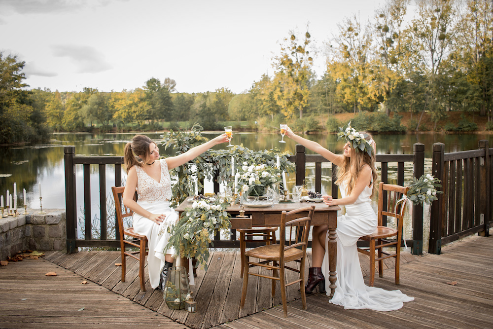 parisian-inspired-blog-mariageshooting folk - étangs & forêt - inspiration mariage - anais roguiez photographe (59).jpg