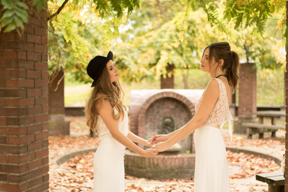 parisian-inspired-blog-mariageshooting folk - étangs & forêt - inspiration mariage - anais roguiez photographe (109).jpg
