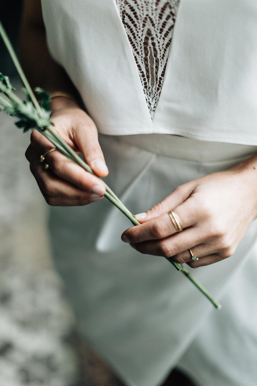 parisian-inspired-blog-mariagepierreatelier-photographe-robe-mariage-melodie-boitard-paris-020.jpg