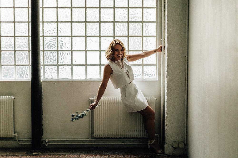 parisian-inspired-blog-mariagepierreatelier-photographe-robe-mariage-melodie-boitard-paris-045.jpg