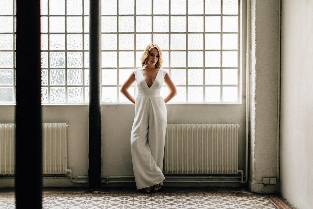 parisian-inspired-blog-mariagepierreatelier-photographe-robe-mariage-melodie-boitard-paris-089.jpg