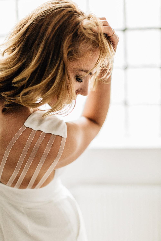 parisian-inspired-blog-mariagepierreatelier-photographe-robe-mariage-melodie-boitard-paris-095.jpg