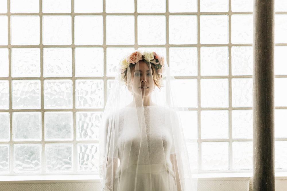 parisian-inspired-blog-mariagepierreatelier-photographe-robe-mariage-melodie-boitard-paris-129.jpg