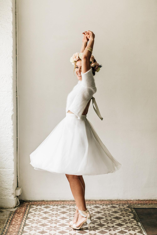 parisian-inspired-blog-mariagepierreatelier-photographe-robe-mariage-melodie-boitard-paris-137.jpg