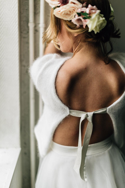 parisian-inspired-blog-mariagepierreatelier-photographe-robe-mariage-melodie-boitard-paris-159.jpg