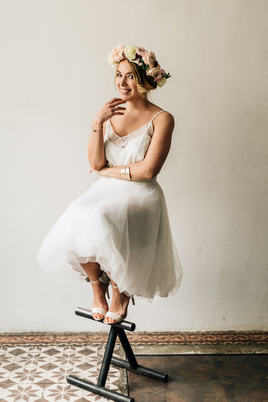 parisian-inspired-blog-mariagepierreatelier-photographe-robe-mariage-melodie-boitard-paris-176.jpg