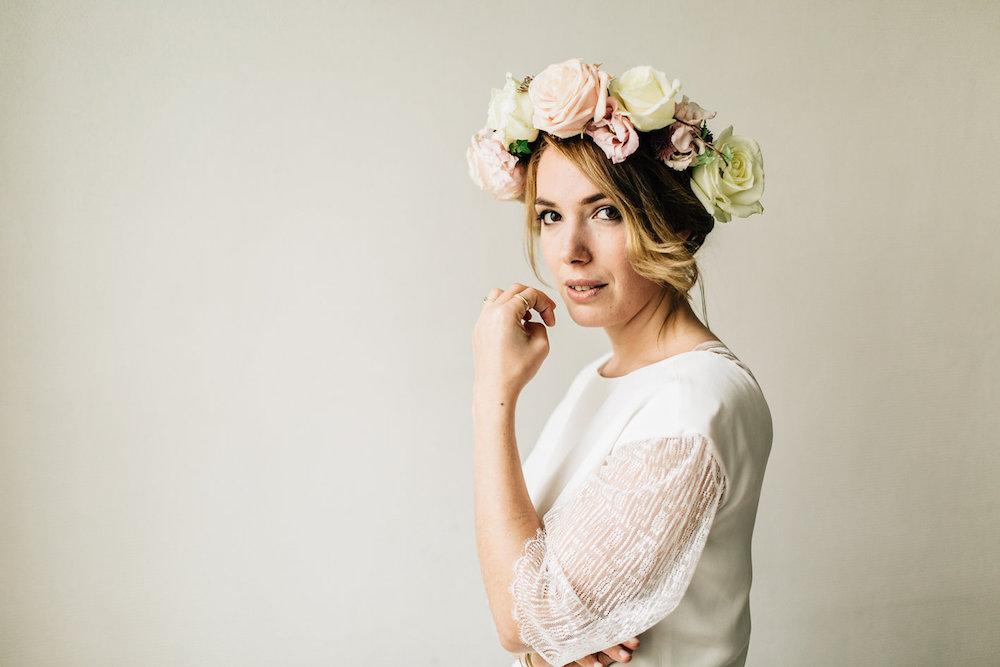parisian-inspired-blog-mariagepierreatelier-photographe-robe-mariage-melodie-boitard-paris-204.jpg