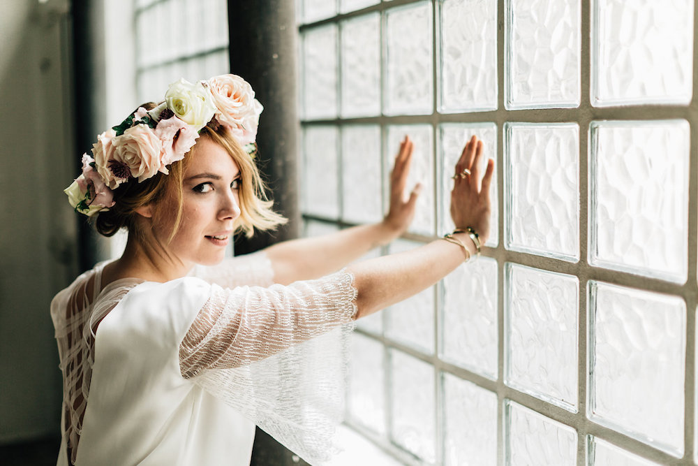 parisian-inspired-blog-mariagepierreatelier-photographe-robe-mariage-melodie-boitard-paris-225.jpg