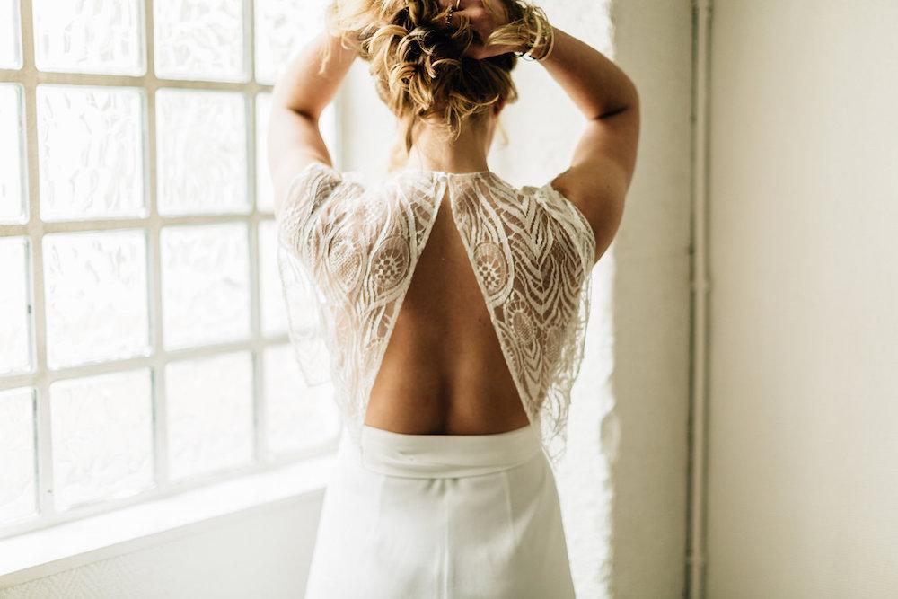 parisian-inspired-blog-mariagepierreatelier-photographe-robe-mariage-melodie-boitard-paris-231.jpg