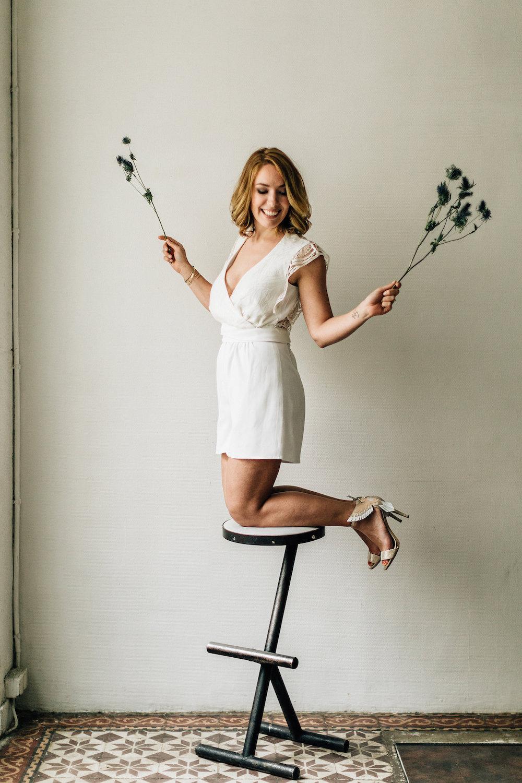 parisian-inspired-blog-mariagepierreatelier-photographe-robe-mariage-melodie-boitard-paris-262.jpg