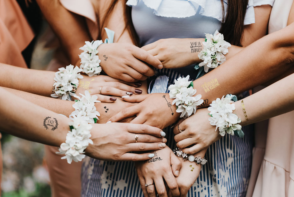 tatouages-ephemeres-mariage-evjf.jpg