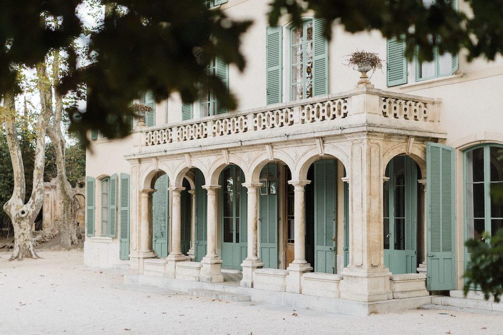 parisian-inspired-blog-mariagecollection-sohelo-cleophina-jonathanprefaut-0020.jpg
