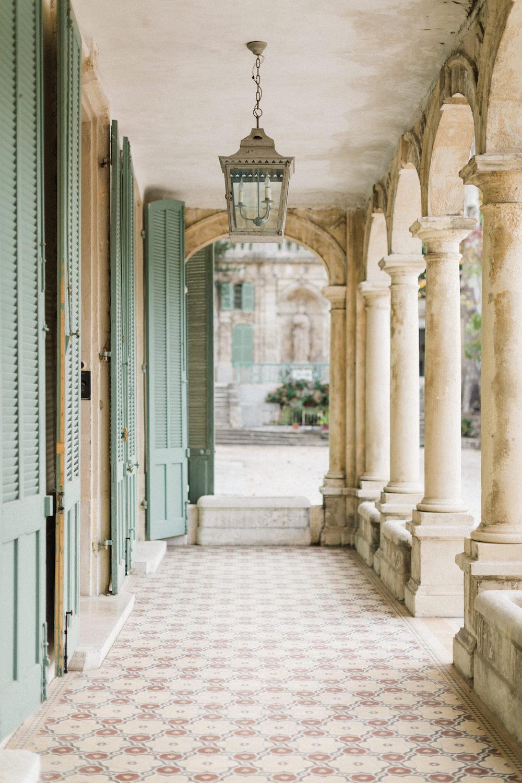 parisian-inspired-blog-mariagecollection-sohelo-cleophina-jonathanprefaut-0024.jpg