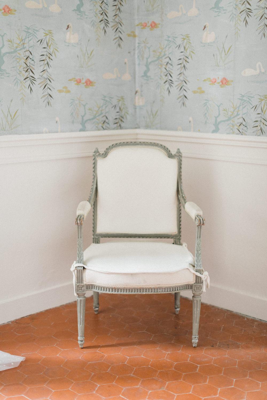 parisian-inspired-blog-mariagecollection-sohelo-cleophina-jonathanprefaut-0042.jpg