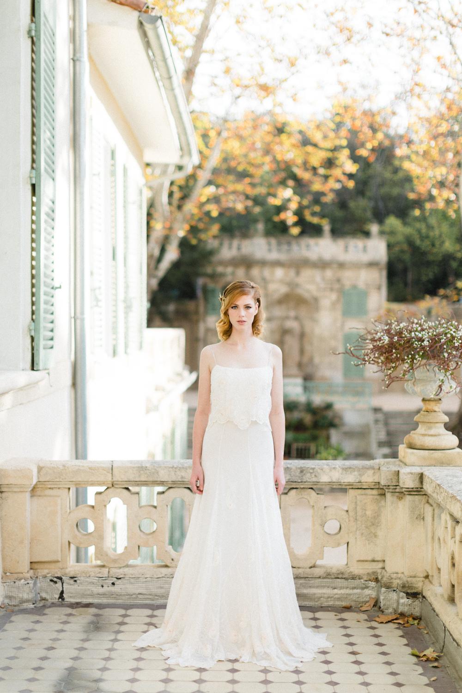 parisian-inspired-blog-mariagecollection-sohelo-cleophina-jonathanprefaut-0060-2.jpg