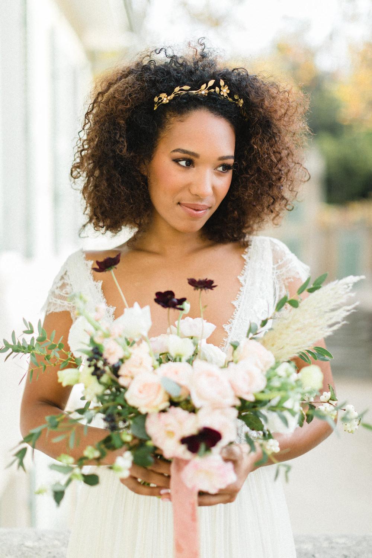 parisian-inspired-blog-mariagecollection-sohelo-cleophina-jonathanprefaut-0110.jpg