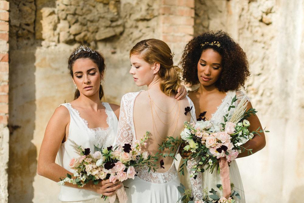 parisian-inspired-blog-mariagecollection-sohelo-cleophina-jonathanprefaut-0151.jpg