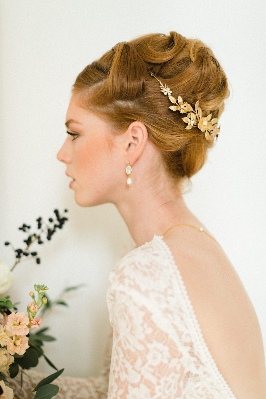 parisian-inspired-blog-mariagecollection-sohelo-cleophina-jonathanprefaut-0307.jpg