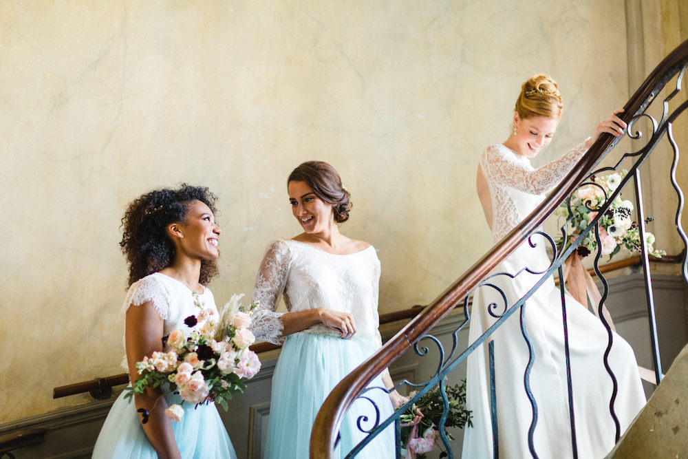 parisian-inspired-blog-mariagecollection-sohelo-cleophina-jonathanprefaut-0364.jpg