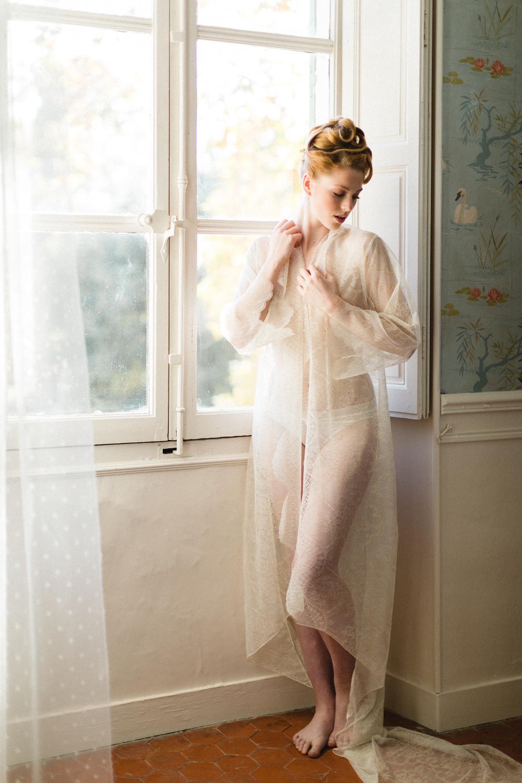 parisian-inspired-blog-mariagecollection-sohelo-cleophina-jonathanprefaut-0422.jpg