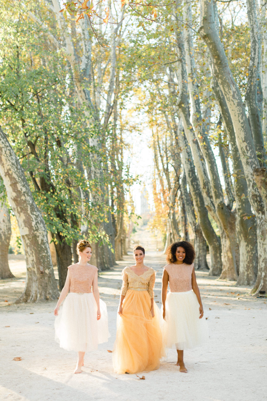 parisian-inspired-blog-mariagecollection-sohelo-cleophina-jonathanprefaut-0534.jpg