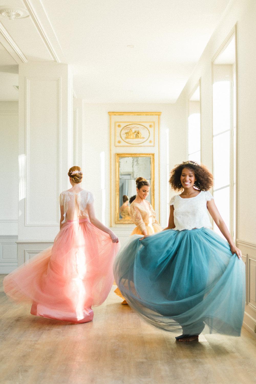 parisian-inspired-blog-mariagecollection-sohelo-cleophina-jonathanprefaut-0578.jpg