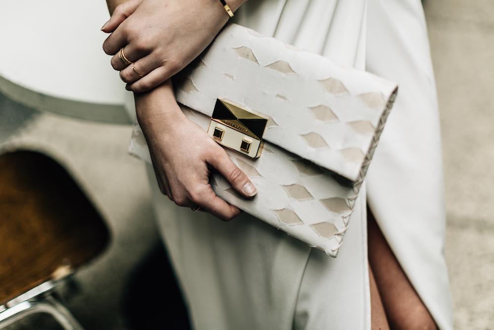 parisian-inspired-blog-mariagepierreatelier-photographe-paris-robe-mariage-camille-marguet-creatrice-Aina-bride.jpg