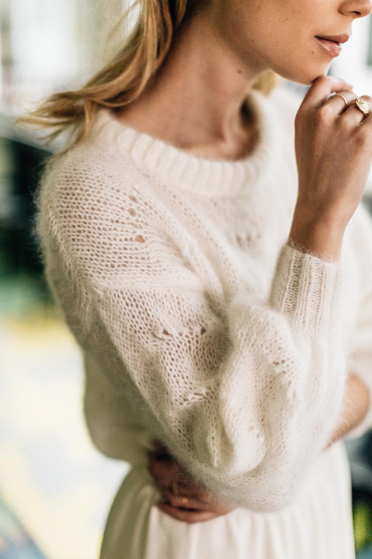 parisian-inspired-blog-mariagepierreatelier-photographe-paris-robe-mariage-camille-marguet-creatrice-Cassandre.jpg