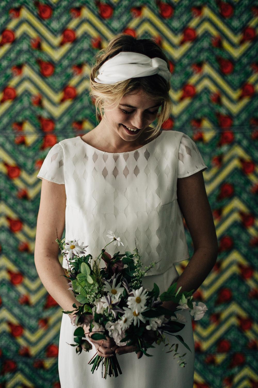 parisian-inspired-blog-mariagepierreatelier-photographe-paris-robe-mariage-camille-marguet-creatrice-Colin-Priam2.jpg