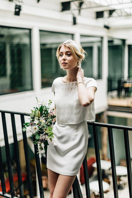 parisian-inspired-blog-mariagepierreatelier-photographe-paris-robe-mariage-camille-marguet-creatrice-Colin-Priam3.jpg