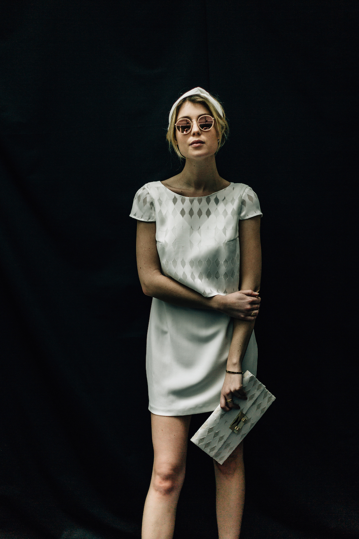 parisian-inspired-blog-mariagepierreatelier-photographe-paris-robe-mariage-camille-marguet-creatrice-Colin-Priam4.jpg