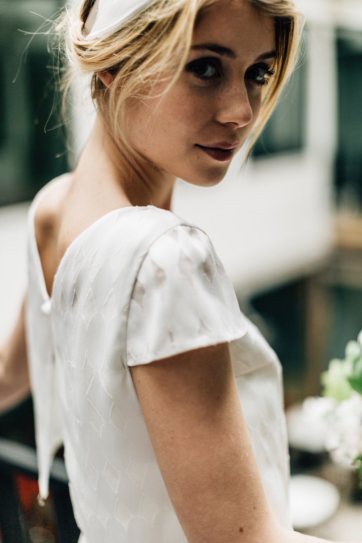parisian-inspired-blog-mariagepierreatelier-photographe-paris-robe-mariage-camille-marguet-creatrice-Priam2.jpg