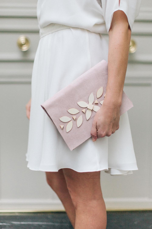 parisian-inspired-blog-mariageaccessoire-pochette-atelier-swan.jpg