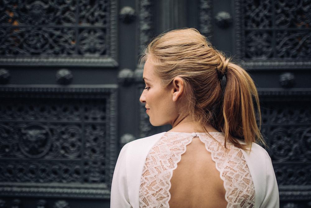 parisian-inspired-blog-mariagerobe-de-mariee-courte-atelier-swan-Carole5.jpg