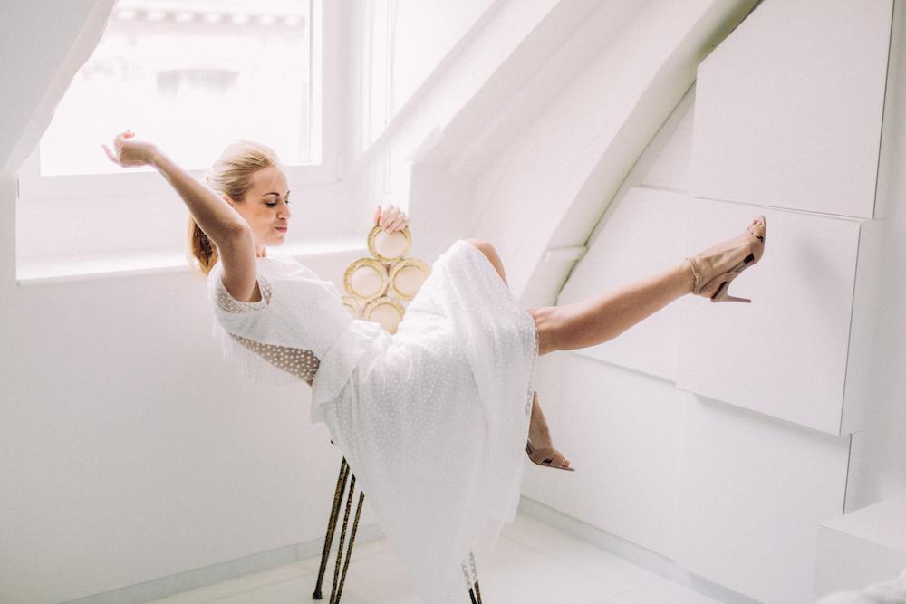 parisian-inspired-blog-mariagerobe-de-mariee-courte-atelier-swan-Coppélia10.jpg