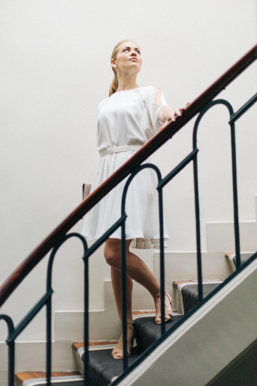 parisian-inspired-blog-mariagerobe-de-mariee-courte-atelier-swan-Juliette5.jpg