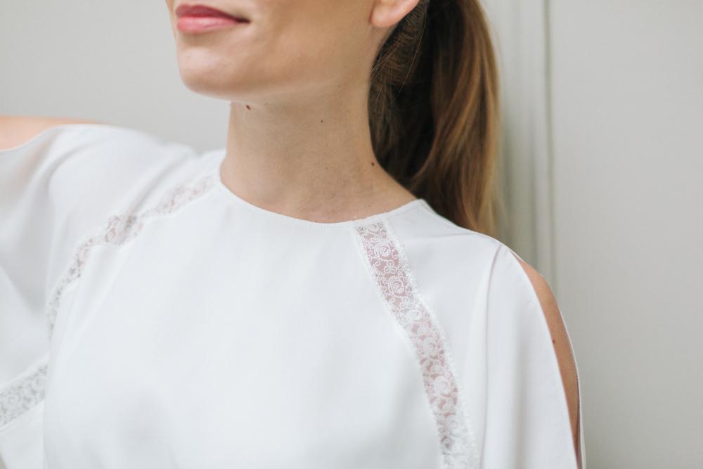 parisian-inspired-blog-mariagerobe-de-mariee-courte-atelier-swan-Juliette8.jpg