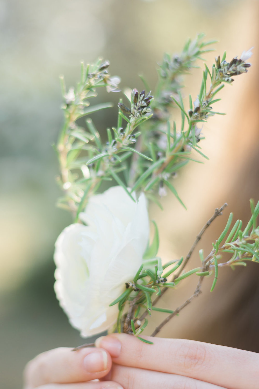 parisian-inspired-blog-mariageGaetan_Jargot_Atelier_Prairie_Inspiration_Boheme-35.jpg