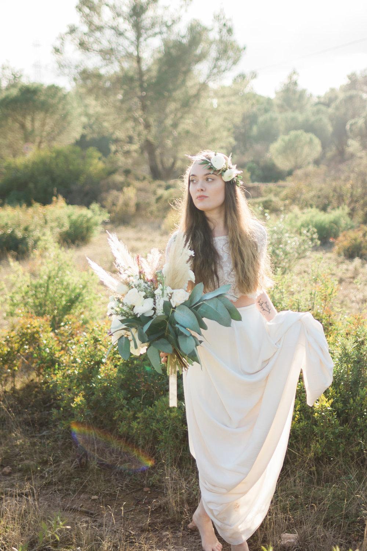 parisian-inspired-blog-mariageGaetan_Jargot_Atelier_Prairie_Inspiration_Boheme-40.jpg