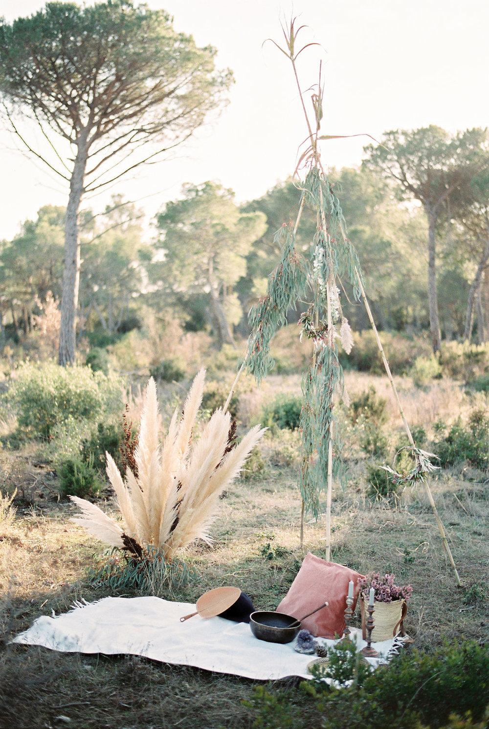 parisian-inspired-blog-mariageGaetan_Jargot_Atelier_Prairie_Inspiration_Boheme-51.jpg