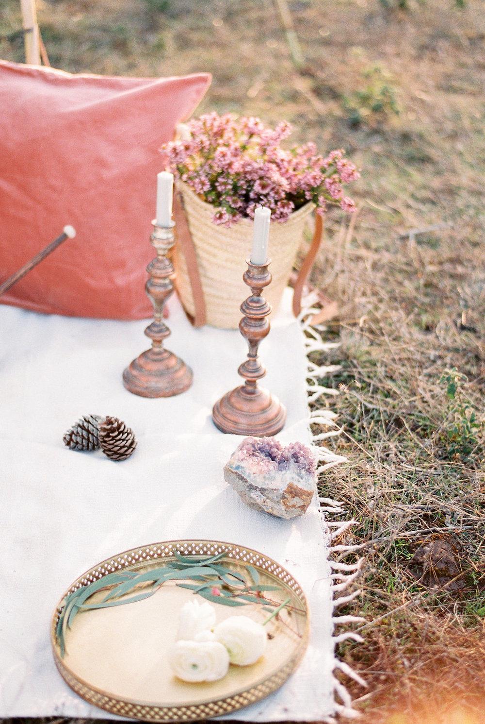 parisian-inspired-blog-mariageGaetan_Jargot_Atelier_Prairie_Inspiration_Boheme-61.jpg