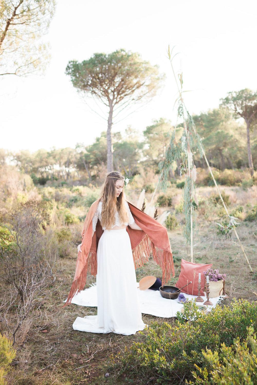 parisian-inspired-blog-mariageGaetan_Jargot_Atelier_Prairie_Inspiration_Boheme-65.jpg