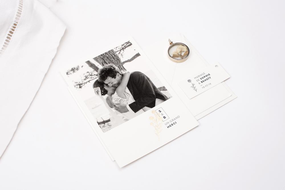 LAURE DE SAGAZAN X ATELIER ROSEMOOD - Carte de remerciement.jpg